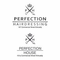 Perfection Hairdressing