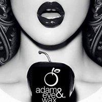 Adam & Eve of Denmark