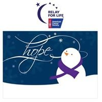 American Cancer Society Relay For Life of Yankton Area SD
