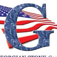 Georgian Stone Corp.