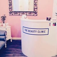 The Beauty Clinic Uphall