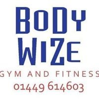 Bodywize Gym & Fitness