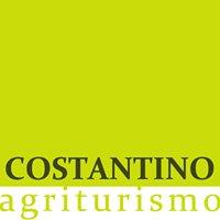 Agriturismo Costantino