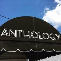 Anthology / Chattanooga
