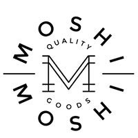 Moshi Moshi ATL