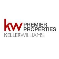 Keller Williams Realty Summit, NJ