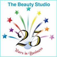 The Beauty Studio