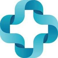 Good Samaritan Health & Wellness Center