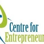 Centre for Entrepreneurship at Wits Business School