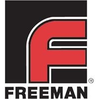 Freeman Manufacturing & Supply Company