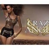 Bronze angels spray tanning
