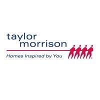 Taylor Morrison Chicago