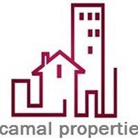 Camal Properties Inc.