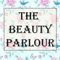 The Beauty Parlour