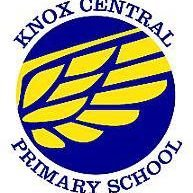 Knox Central Primary School