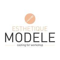 Esthetique Modele