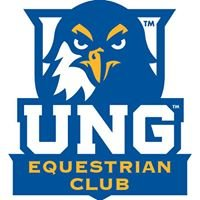 University of North Georgia Equestrian