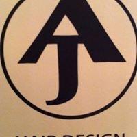 A and J Hair Design Ltd