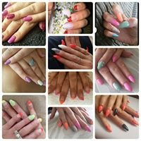 Nail Heaven Beauty, Nail & Make up Technician
