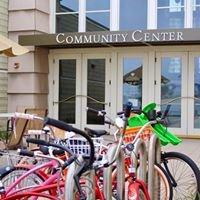 City of Coronado Recreation Services