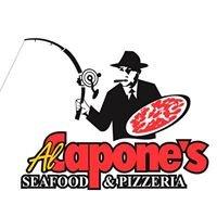 Al Capone's Seafood & Pizzeria