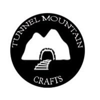 Tunnel Mountain Crafts