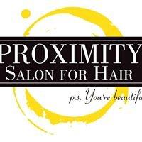Proximity Salon