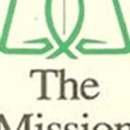 Mission for Biblical Literacy