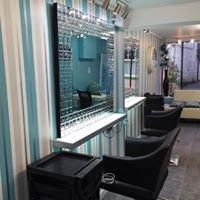 Vogue Hair & Beauty Salon