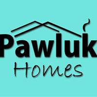 Pawluk Homes