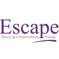 Escape Studio Beauty, Nails and Complementary Therapy Studio