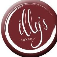 Illy's Cakes