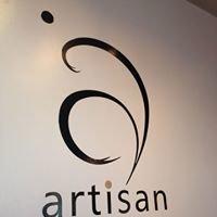Artisan Creative Hairdressing