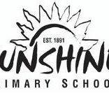 Sunshine Primary School