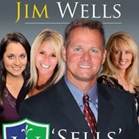 Jim Wells 'Sells' Team - Re/Max Legends