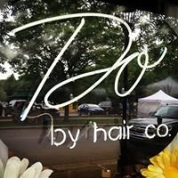 Do, by hair co.