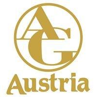 Australian Gold Austria