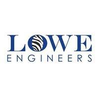 Lowe Engineers, LLC