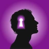 British Mindfulness Academy