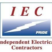 Independent Electrical Contractors Inc