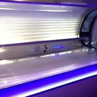 Abyss Tanning Systems