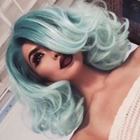 Hair By Bella
