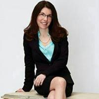 Lori Brukley, Scott Shuptrine Interiors
