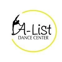 A-List Dance Center