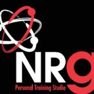 NRG Personal Training Studio
