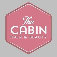 The Cabin Hair & Beauty