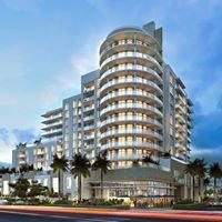 Gale Residences Fort Lauderdale Beach