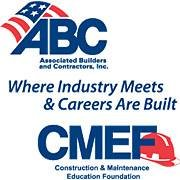 Construction and Maintenance Education Foundation