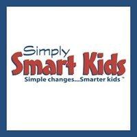 Simply Smart Kids LLC