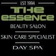 The Essence Beauty Salon